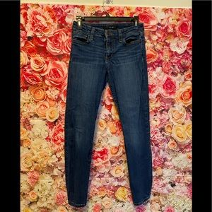 5/$25 Joes jeans size 28
